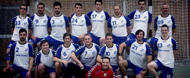 3. Herren – TSV Uetersen