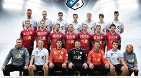 RÜCKBLICK – 1. Männer – TSV Uetersen