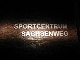 Sperrung Halle Sachsenweg alt (28.01. / 29.01.2017)