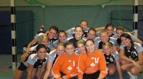 Niendorfer Tsv Handball Frank Abraham