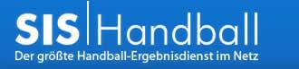 SIS-Handball | Tabellen