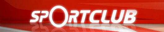 NDR: Martin Schwalb vom HSV Handball im Sportclub