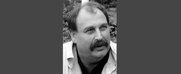 Die NTSV-Handballer trauern um Holger Michaelsen
