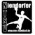 Die Handballabteilung sucht einen Jugendkoordinator und Trainer
