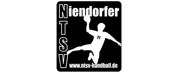 Handball-Trainer gesucht
