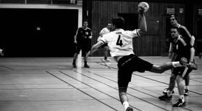 RÜCKBLICK – 1. Männer – TSV Ellerbek