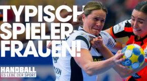 wC1-Jugend – Klare Niederlage bei Heimspiel gegen Buxtehude