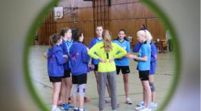 wC1 – Niendorf spielt am Limit und rettet Tabellenführung