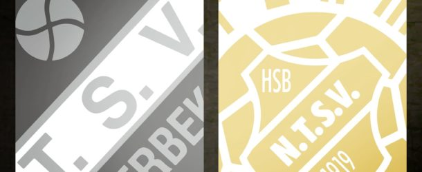 Spielbericht 1. Herren – TSV Ellerbek