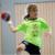NTSV Handball Camp