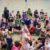 Handball-Kids-Camp Oktober 2020