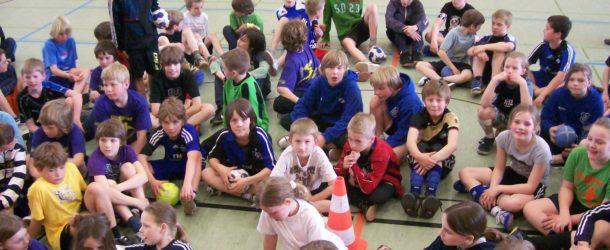 Handball Camps 2020